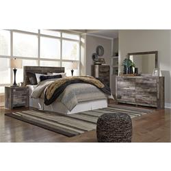 Rent to Own Bedroom Furniture Groups - Premier Rental ...