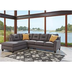 Sofa Chaise 99602 16 67 Image