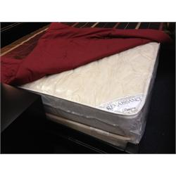 OThero Pedic Mattress RENAISSANCEQ Image